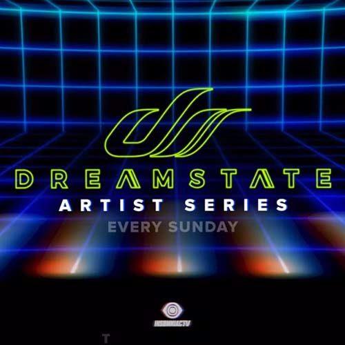 Omnia – Dreamstate Artist Series (September 13, 2020)