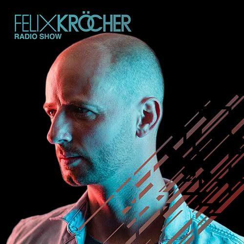Felix Kröcher – Felix Kröcher Radioshow 364