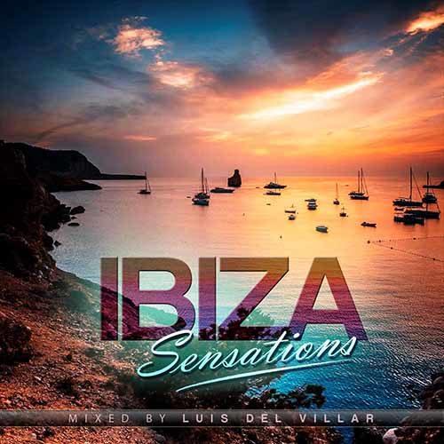 Luis del Villar – Ibiza Sensations 261