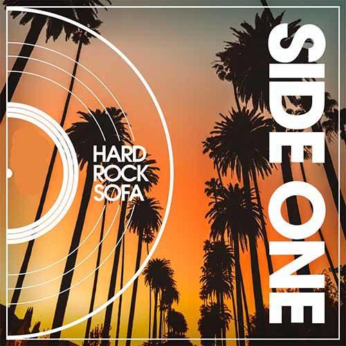 Hard Rock Sofa – Side One Radio Show 066