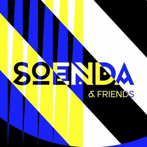 Remco Beekwilder – Soenda & Friends 004