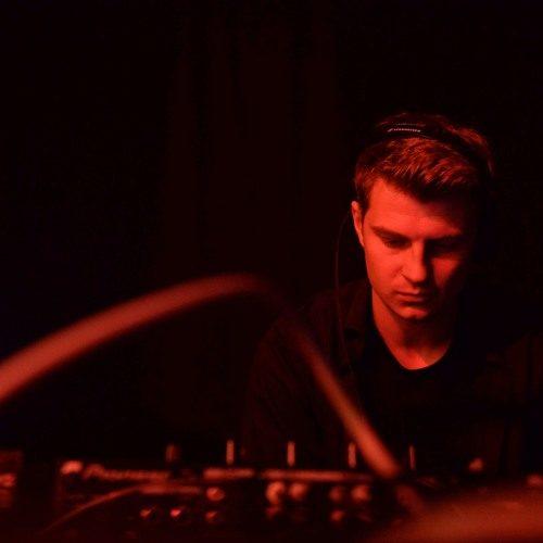 Addison Groove DJ set – Beatport LINK x Serato
