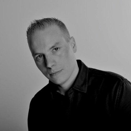 Allen Watts – Trancegiving – 27-Nov-2020