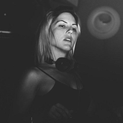 Anna Tur DJ set – LNADJ – Set For Love