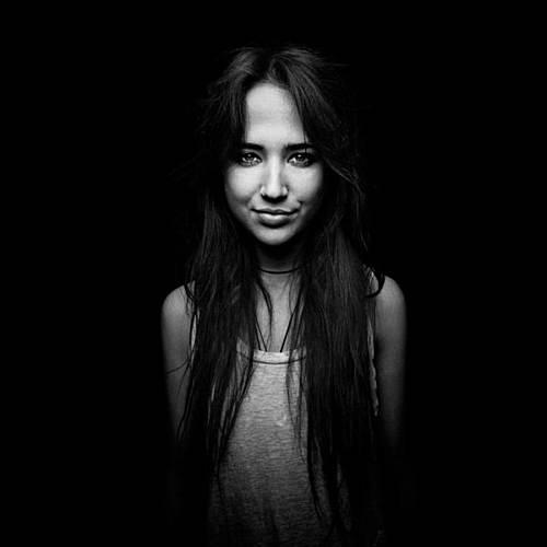 Bella Sarris DJ set – Beatport x MARICAS