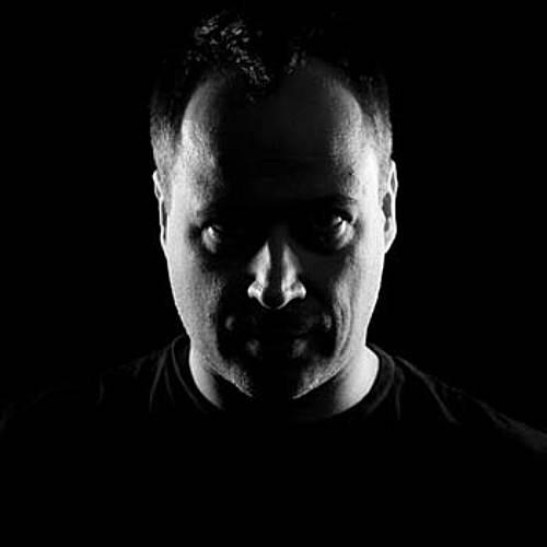 Christian Smith – Live @ Tronic 25th Anniversary (New York) Livestream – 14-Nov-2020