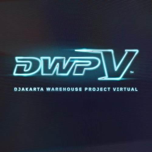 VINI VICI – Djakarta Warehouse Project Virtual 2020 (Indonesia)
