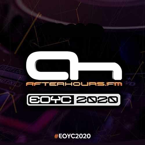 Daxson – EOYC 2020