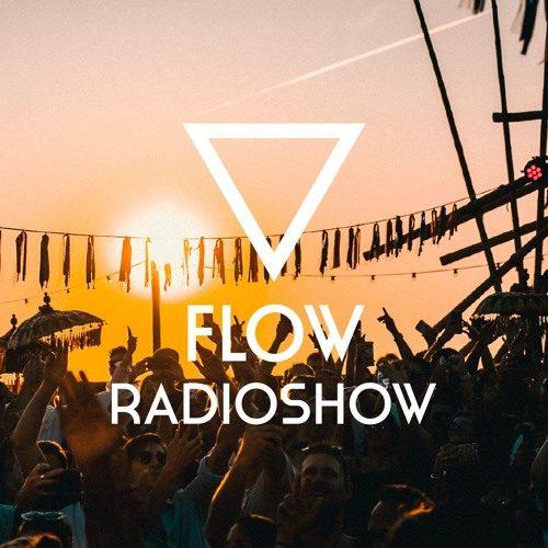 Franky Rizardo – FLOW 380 (New Years Eve Mix Part 2)