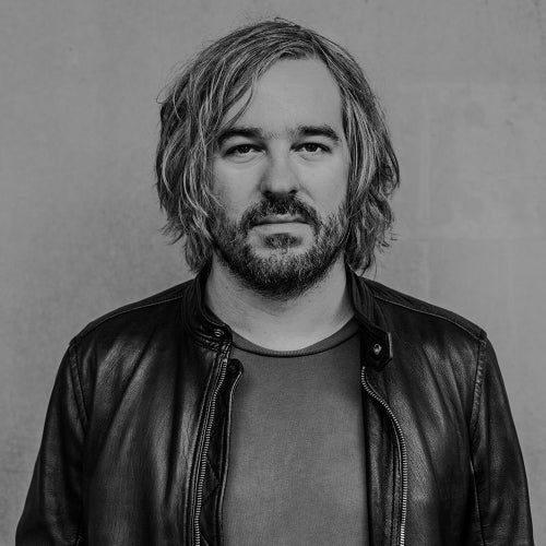 Hannes Bieger – Live @ Tronic 25th Anniversary (New York) Livestream – 14-Nov-2020