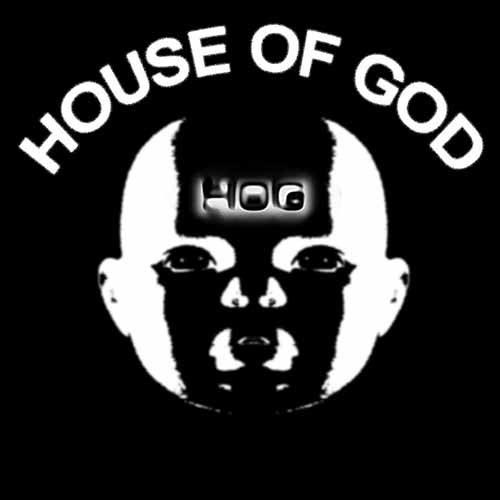 Paul Damage – Live @ Halloween at Home @ House Of God (Birmingham UK) – 30-Oct-2020