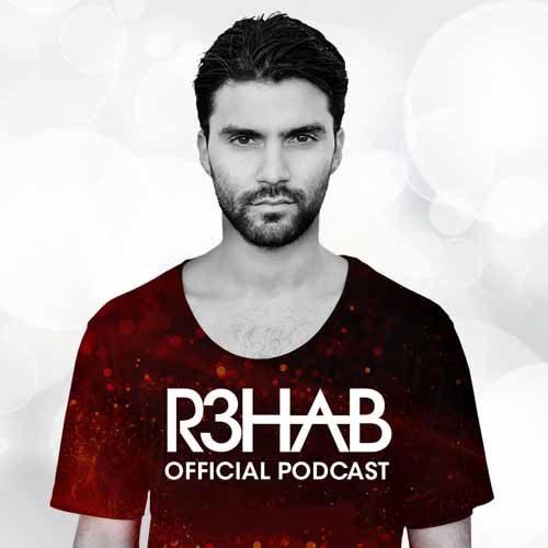 R3hab – I NEED R3HAB 431