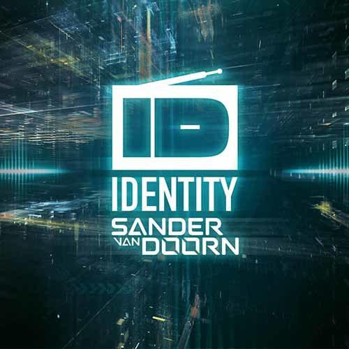 Sander van Doorn – Identity 579 (Best Of 2020 Part 1)