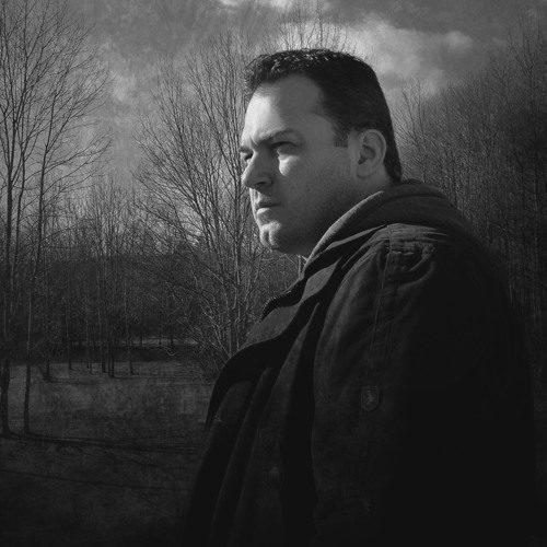 Joey Beltram – Live @ Tronic 25th Anniversary (New York) Livestream – 14-Nov-2020