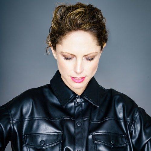 Kristin Velvet DJ set – Beatport X HE.SHE.THEY (Christmas Edition)