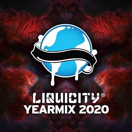 Liquicity Drum & Bass Yearmix 2020 – Mixed by Maduk