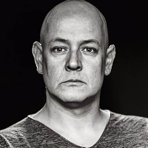 Maarten de Jong – Trancegiving – 27-Nov-2020