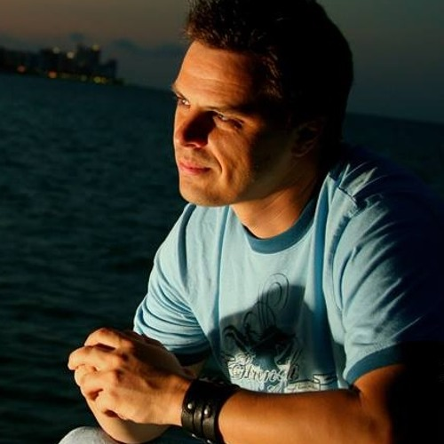 Markus Schulz – An Easter Thanks – Wish You Were Here – 4 Hour Journey Set