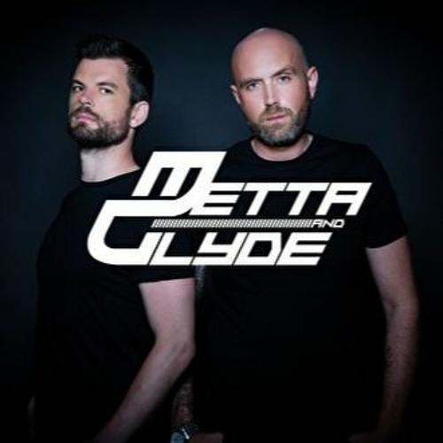 Luminosity presents – Metta & Glyde