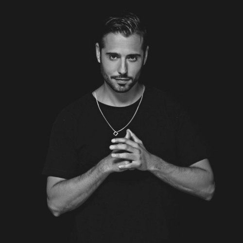Oscar L – Live @ Tronic 25th Anniversary (New York) Livestream – 14-Nov-2020