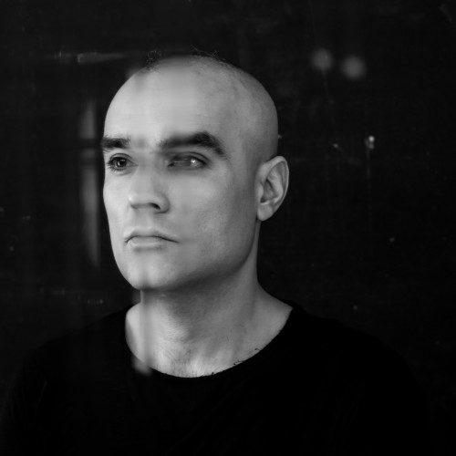 Paco Osuna DJ set – elrow SHOW VR Experience in Sansar