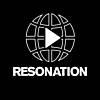 Ferry Corsten – Resonation Radio 025