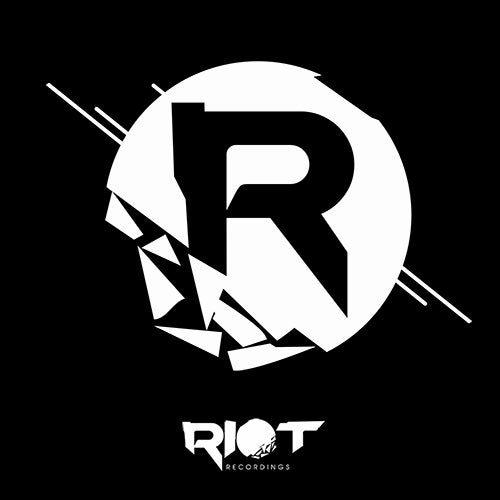 Ketno & Dado DsD DJ set – RIOT Recordings Live
