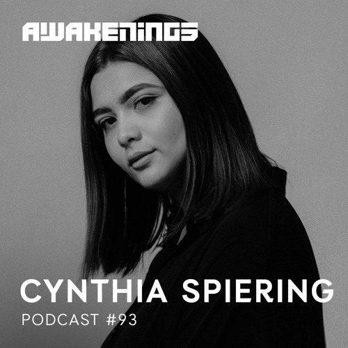 Awakenings Podcast 093 – Cynthia Spiering