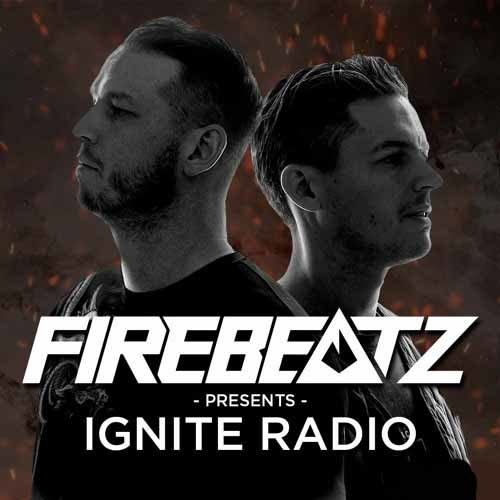 Firebeatz – Ignite Radio 182