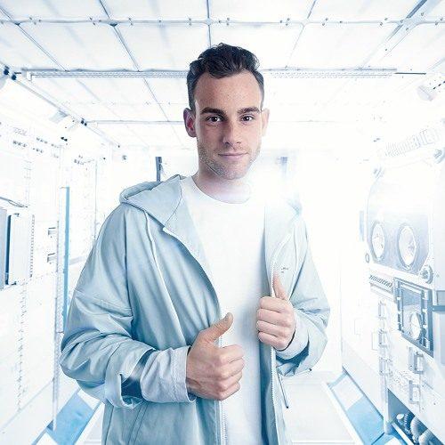 Keanu Silva – Best of Future House 2020