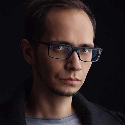 Pavel Khvaleev – Grum presents Deep_State for Dreamstate (December 27, 2020)