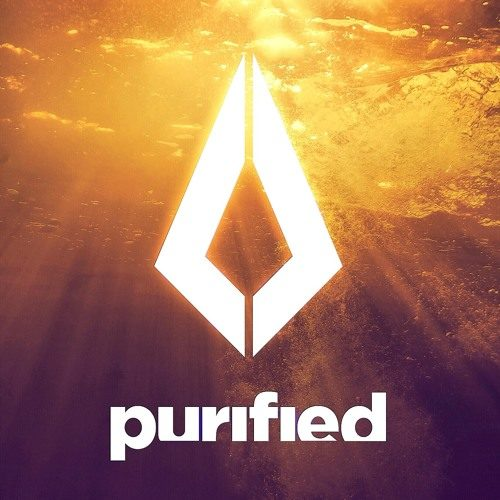 Nora En Pure – Purified Radio 262