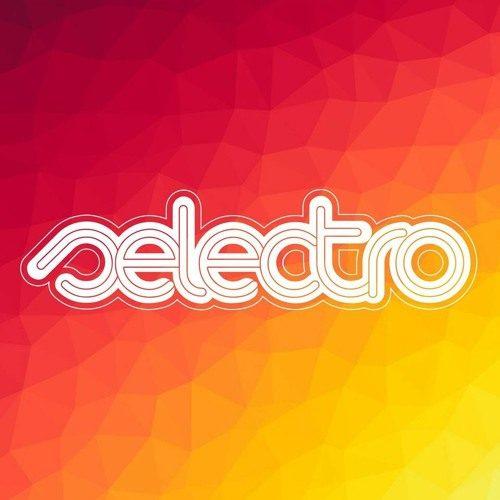 Selectro Podcast 222 w/ Flashhood