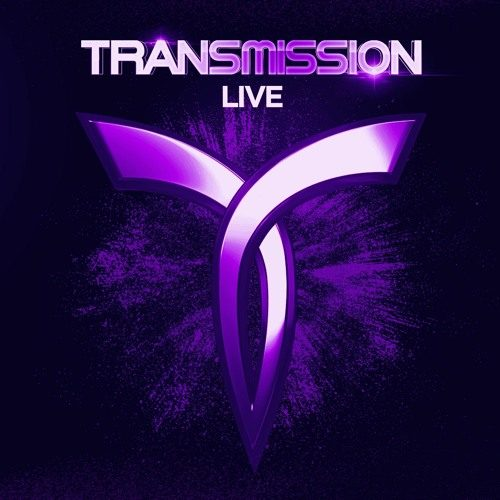 The Space Brothers – Transmission Live
