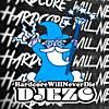 DJ EZC – Hardcore Will Never Die 356