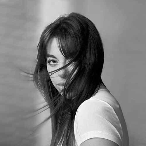 Lauren Mia – DJ Set