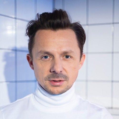 Martin Solveig – Fun Radio Live Stream Experience