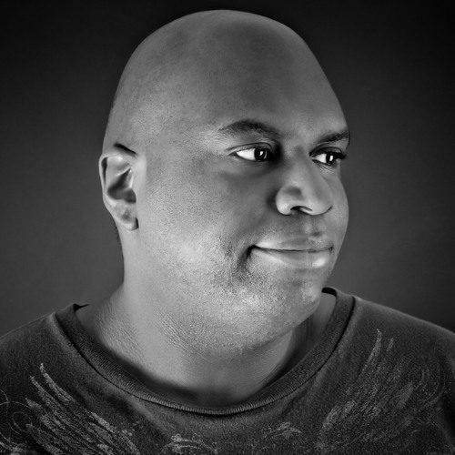 Mike Saint-Jules – Cratedigging DJ Set