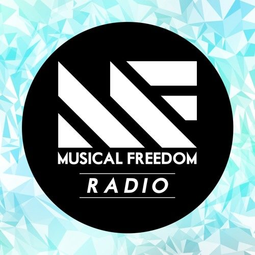 Benny Benassi – Musical Freedom Radio January 2021