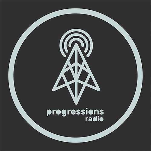 Airwave – Progressions 016