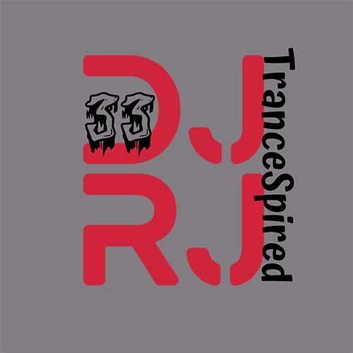 RussJones – TranceSpired 38