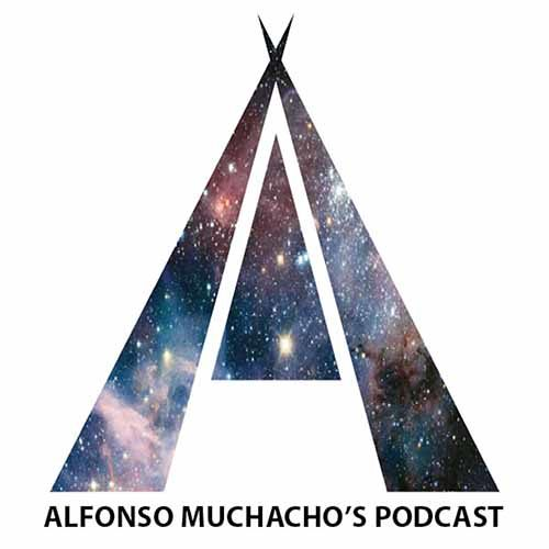 Alfonso Muchacho – Alfonso Muchacho's Podcast 123