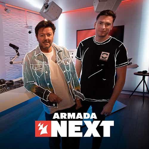 Armada Next 050