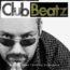 Indy Lopez – Club Beatz 233