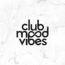 Club Mood Vibes Podcast 363 ─ VABU