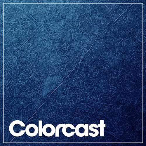 Colorcast Radio Show 124 with L.GU.