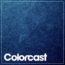 Colorcast Radio Show 125 with Tomm Baynen