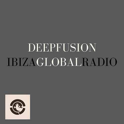 Alex Kentucky – Deepfusion 266