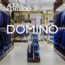 Alex Kentucky – Domino Group Podcast 031