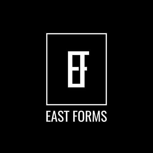 Adam3 – WET // East Forms Drum&Bass